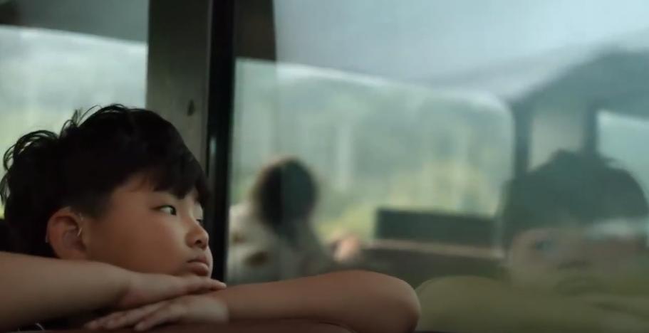 Ônibus Escolar Tagarela