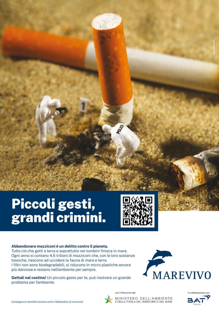 Grandes Crimes