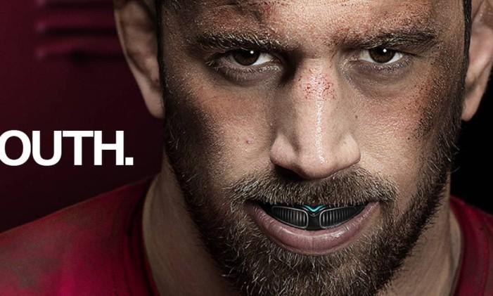BMW No UFC