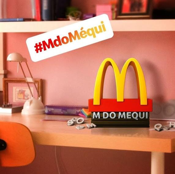 M Do Méqui