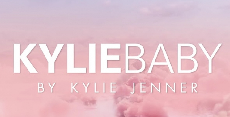 Kylie Baby